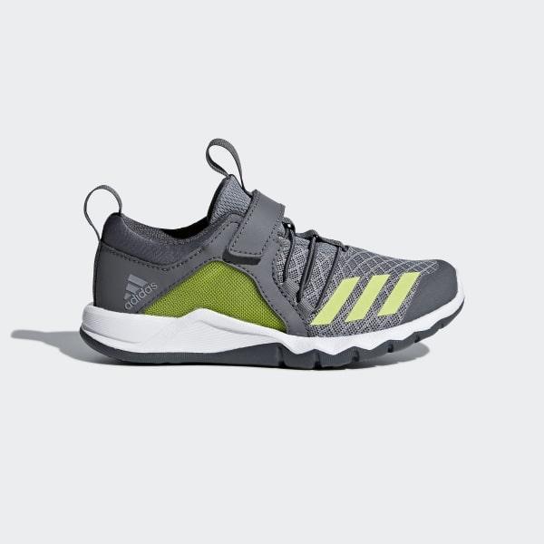 RapidaFlex Shoes Grey AH2582