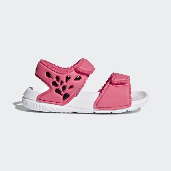 AltaSwim Sandals Pink CQ0050