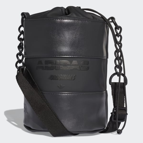 OTHER BAG BUCKET BAG S Negro DH4392