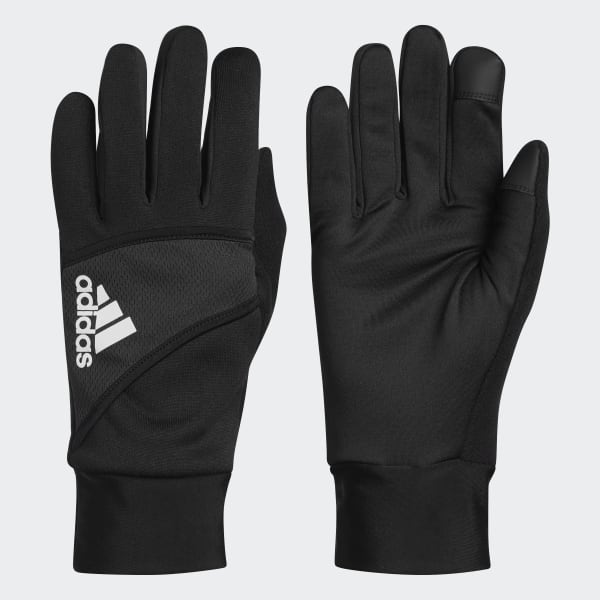Dash 2.0 Gloves Black CK4816