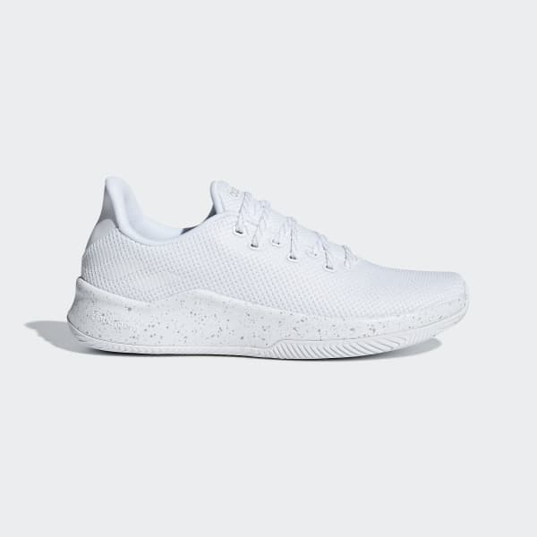 SPD Takeover Shoes White BB7031