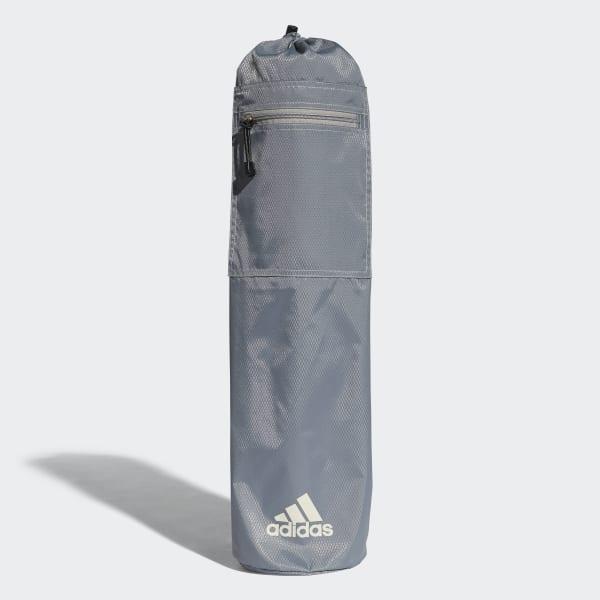 Yoga Mat Bag Grey BH0329