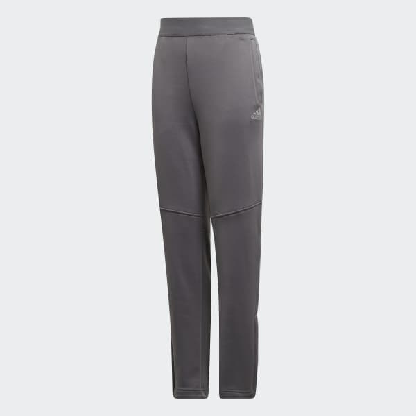 Football Comfi Striker Pants Grey DJ1268
