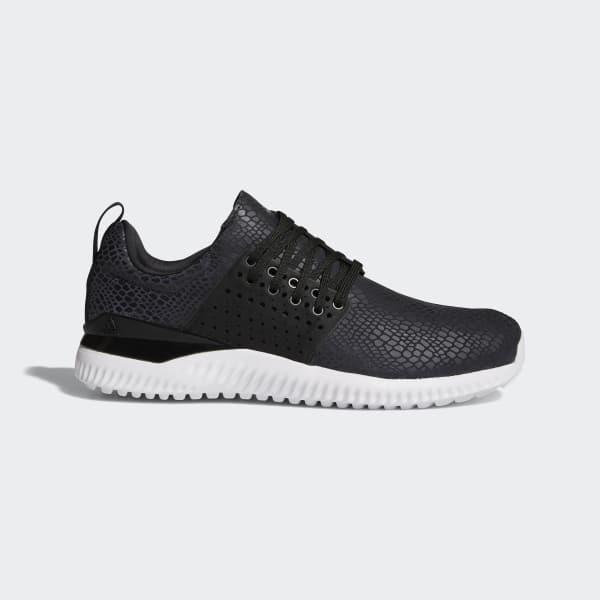 Adicross Bounce Shoes Black F33736