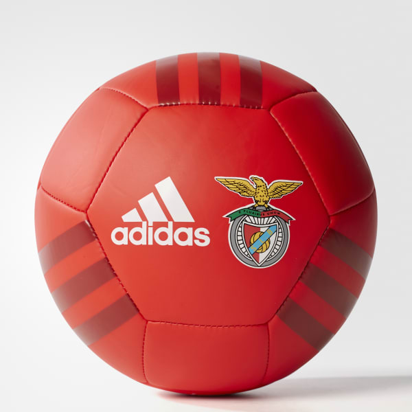 Benfica Mini Ball Red CE4211