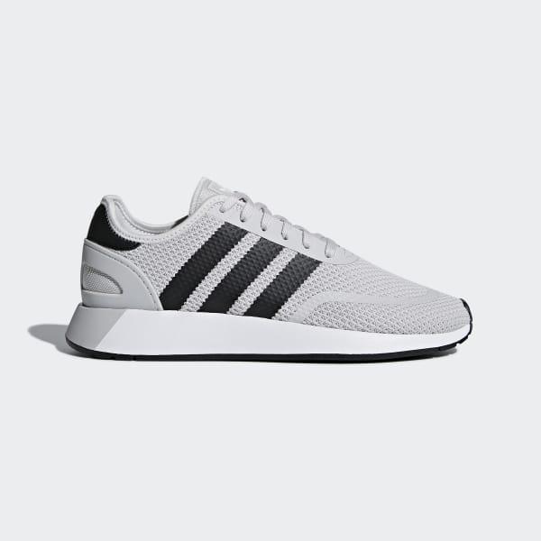 N-5923 Shoes Grey AQ1125