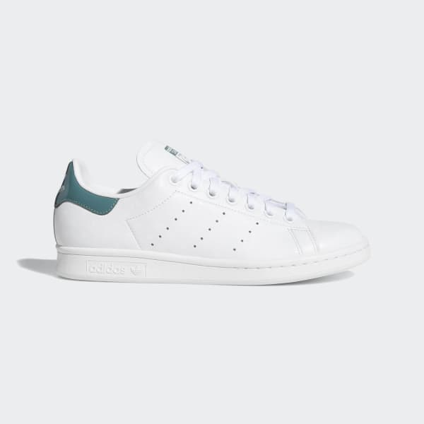 Stan Smith Shoes White B41624