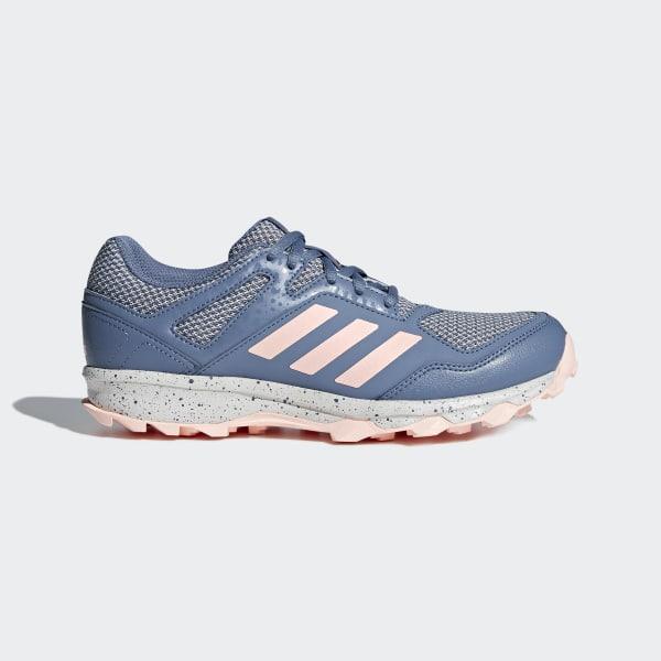Fabela Rise Schoenen blauw AC8789
