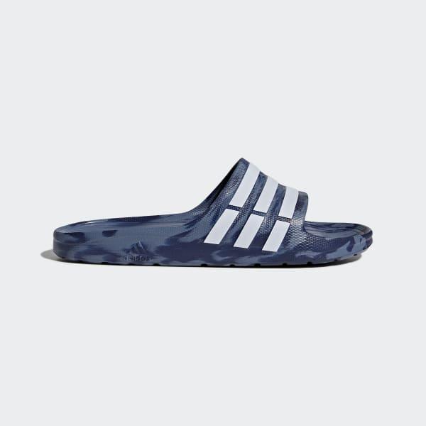 Sandale Duramo bleu CQ0136