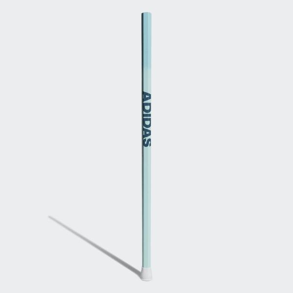 Dipped Freak 30-Inch Shaft Blue CF3201