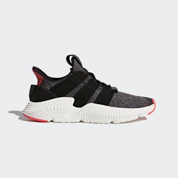 Prophere Shoes Black CQ3022