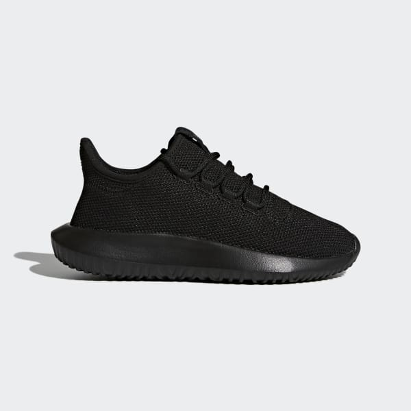 Tubular Shadow Shoes Black CP9468