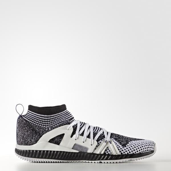 Crazymove Bounce Shoes Black BA9497