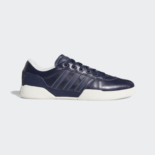 City Cup Shoes Blå B22728