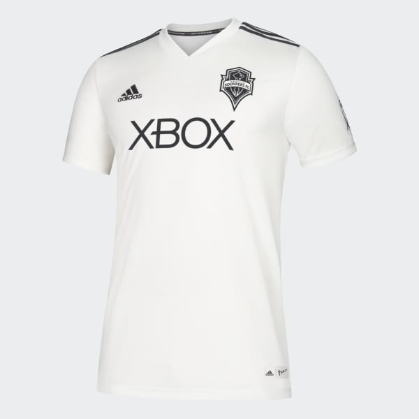 Seattle Sounders FC Parley Jersey Multicolor A87593