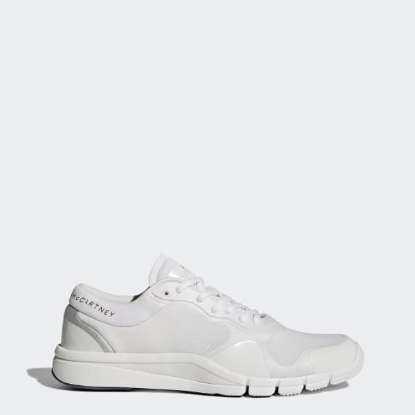 adipure Shoes White S81102