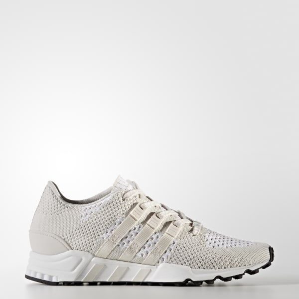 EQT Support RF Primeknit Shoes Grey BY9604