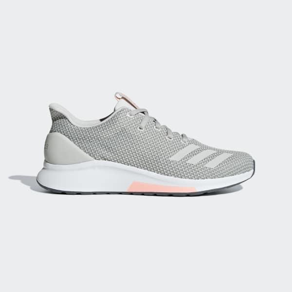 Puremotion Shoes Grey B96547