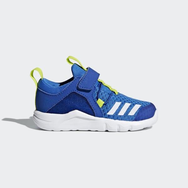 Chaussure Rapidaflex 2.0 bleu CQ0096