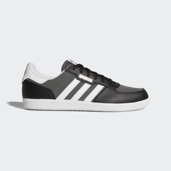 Leonero Shoes Black CQ1099