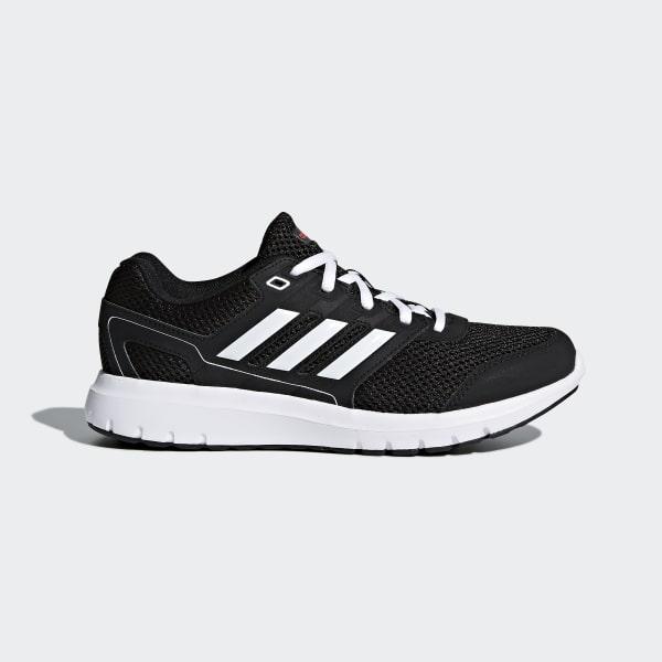 Duramo Lite 2.0 Schoenen zwart CG4050