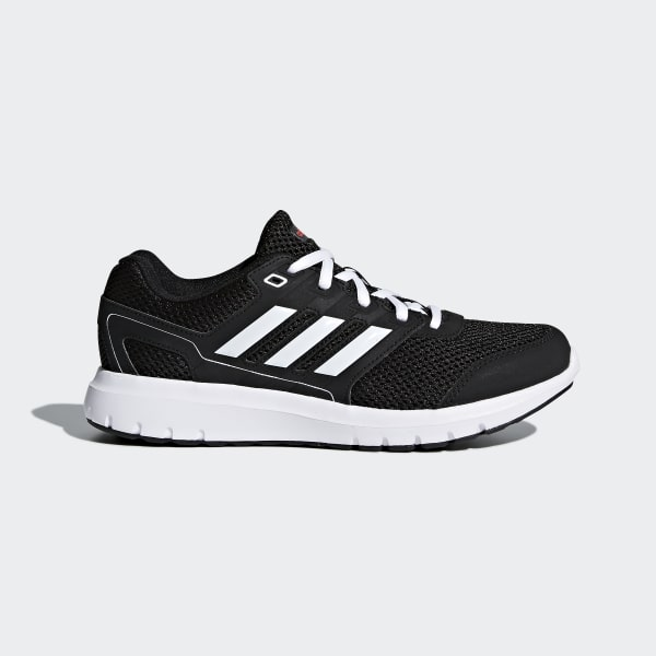 Duramo Lite 2.0 Schuh schwarz CG4050