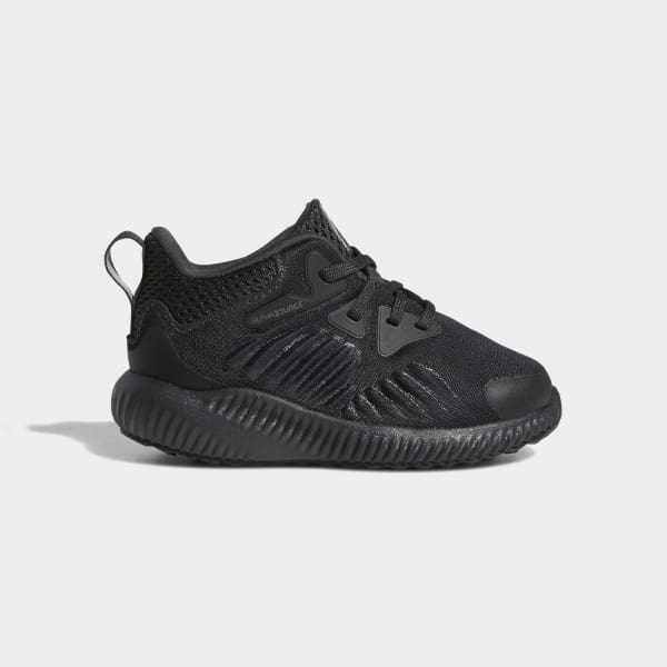 Alphabounce Beyond Shoes Grey B42289