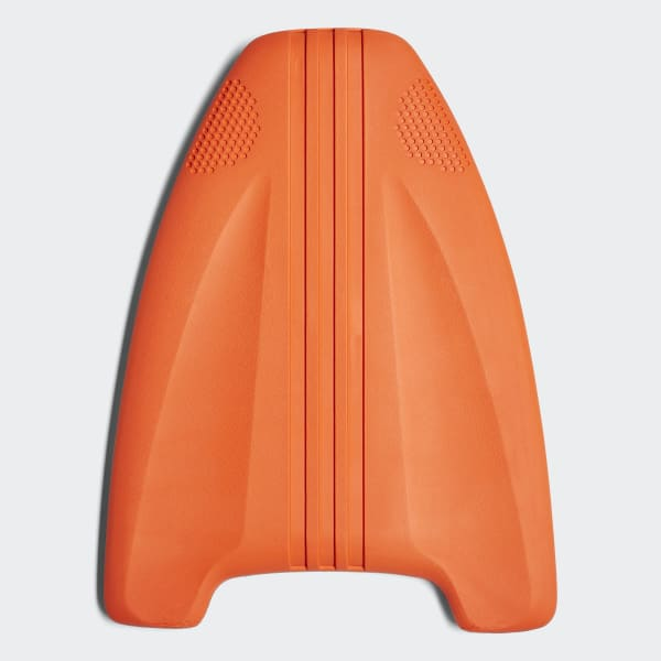 adidas training kickboard Orange AB5998