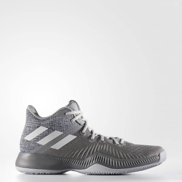 Mad Bounce Shoes Grey DA9781
