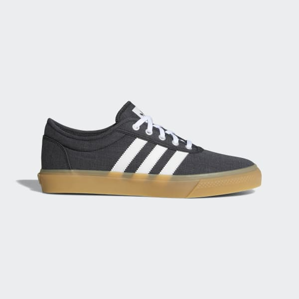 Adiease Shoes Grey CQ1067