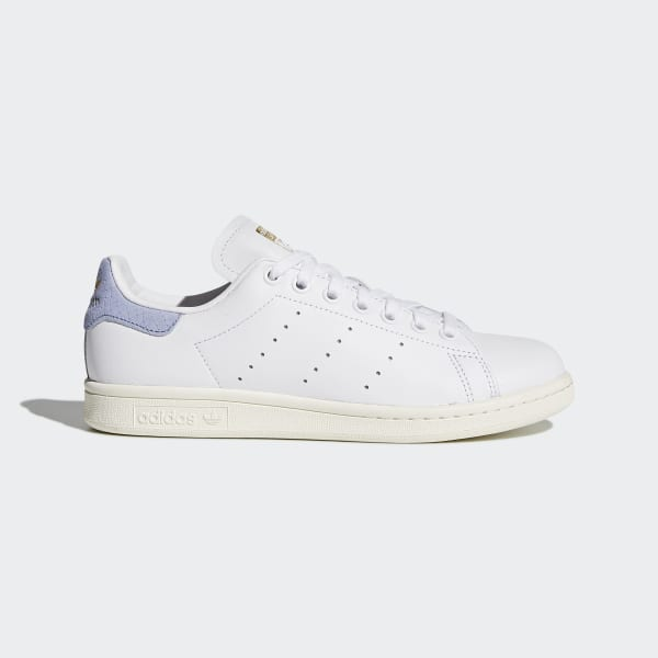 Stan Smith Shoes White DA9582