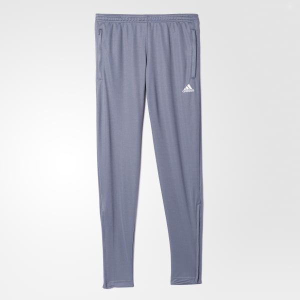 Core 15 Training Pants Grey S22407