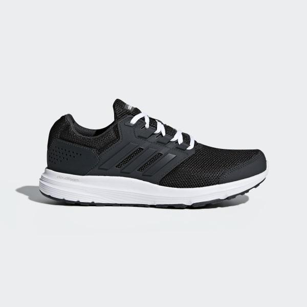 Galaxy 4 Shoes Grey CP8833