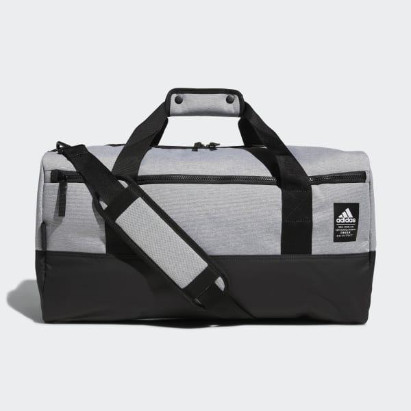 Amplifier Duffel Bag Not Defined CK0671