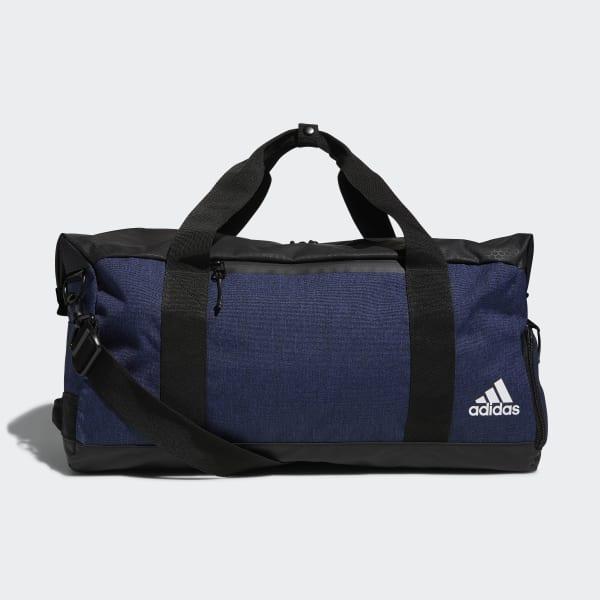 Sport ID Duffel Bag Blue CJ7637
