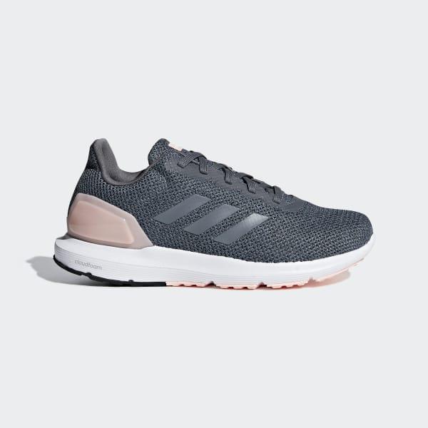 Cosmic 2 Shoes Grey B44743