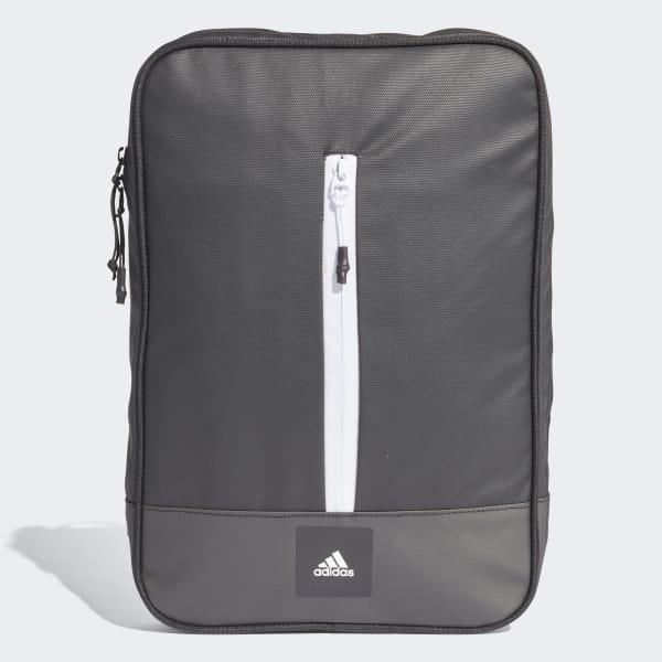 Sac adidas Z.N.E. Compact noir DM3317