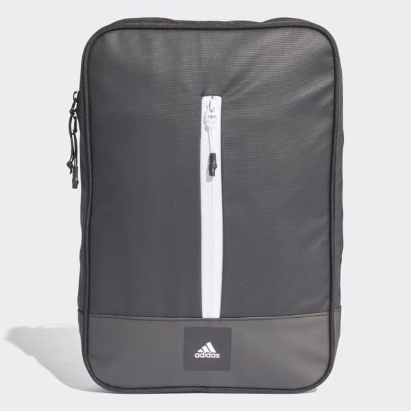 adidas Z.N.E. Compact Bag Black DM3317