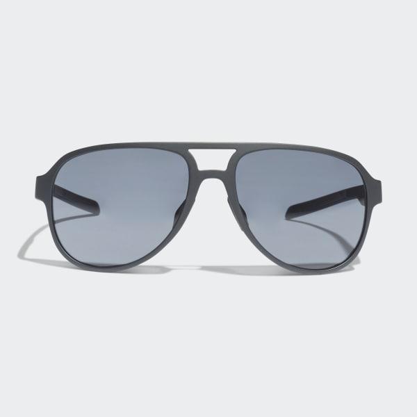 Pacyr Sunglasses Black CK1036