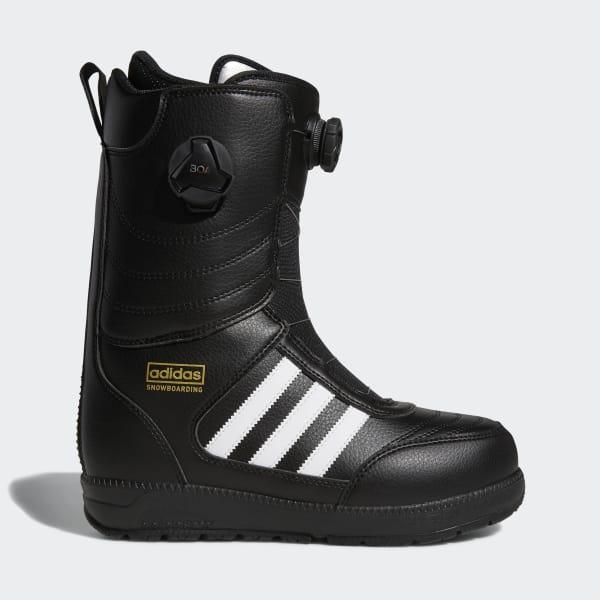 Response ADV Boot schwarz AC8356