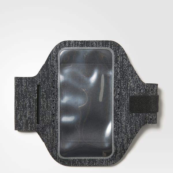 Sport Armband Universal 5.5 Black CI3131