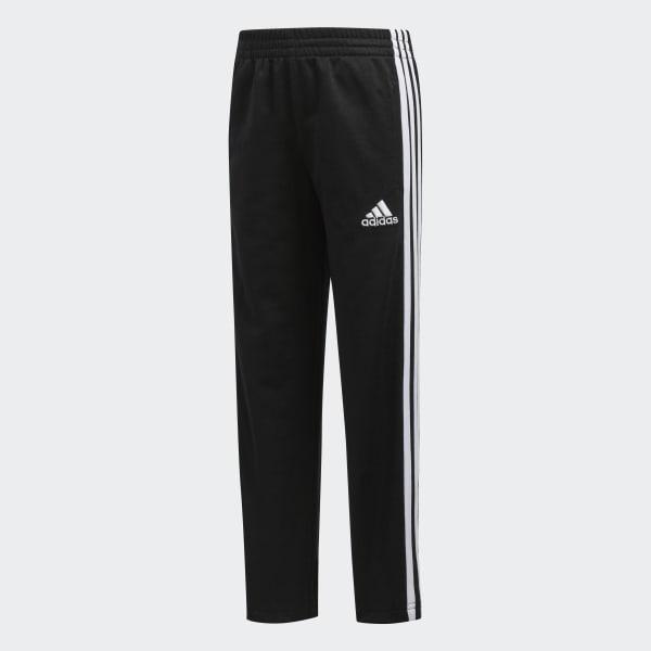 Trainer Pants Black CI4693