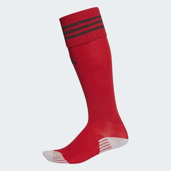 Adisocks 12 Red X20998