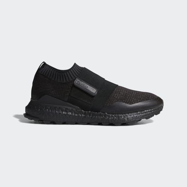 Crossknit 2.0 Shoes Black F33734