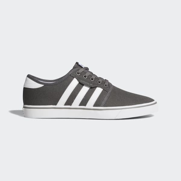 Seeley Shoes Beige AQ8528