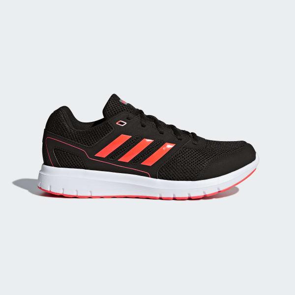 Duramo Lite 2.0 Schuh schwarz B75581