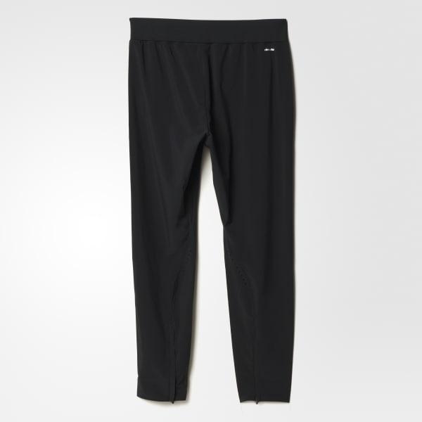 Pantaloni Nero AJ4829