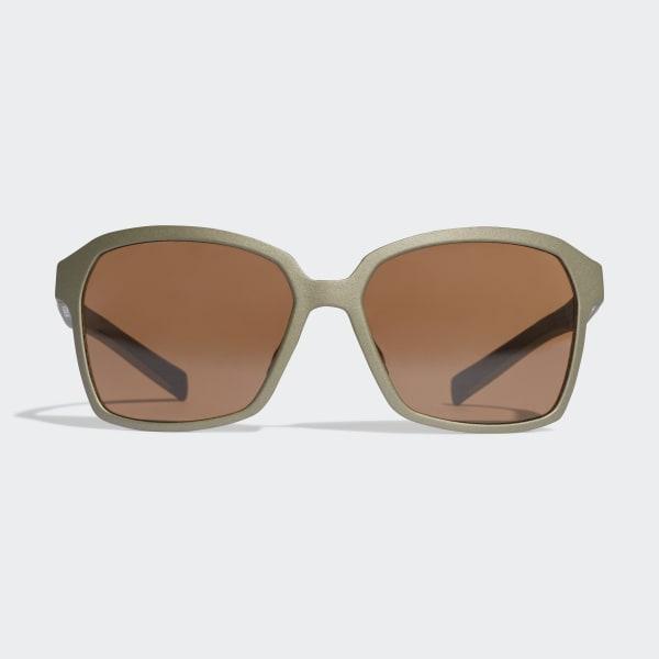 Aspyr 3D_F Sunglasses Grey CK7182