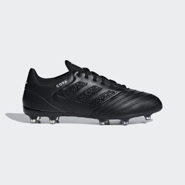 Copa 18.2 Firm Ground Boots Black DB2445