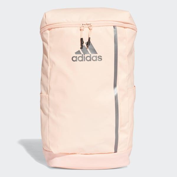 Training Backpack Orange DM7779